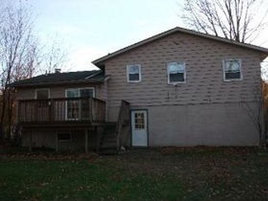348 Tammery Dr, Tallmadge, OH 44278