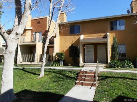1025 N Tippecanoe Ave UNIT 124, San Bernardino, CA 92410