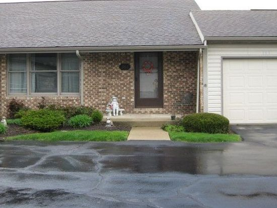 387 S Seffner Ave, Marion, OH 43302