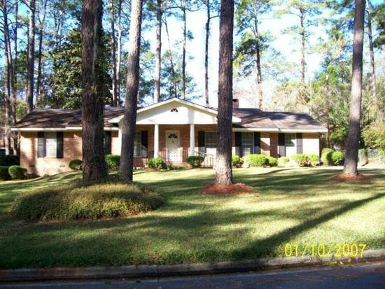 726 2nd St, Moultrie, GA 31768