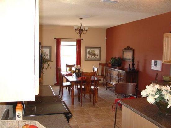 9400 Endee Rd NW, Albuquerque, NM 87120