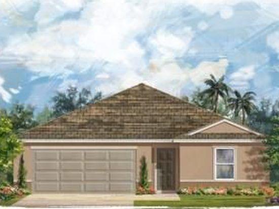12678 Sawgrass Plantation Blvd, Orlando, FL 32824