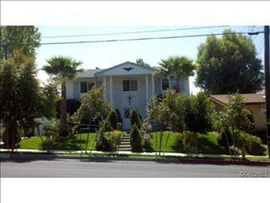 24040 Killion St, Woodland Hills, CA 91367