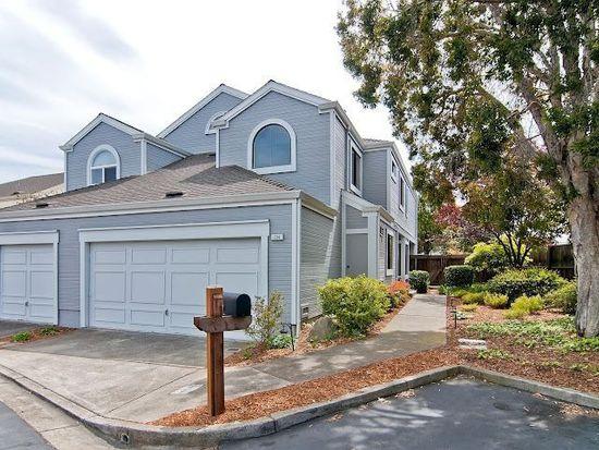 234 Riddell Ln, Alameda, CA 94502