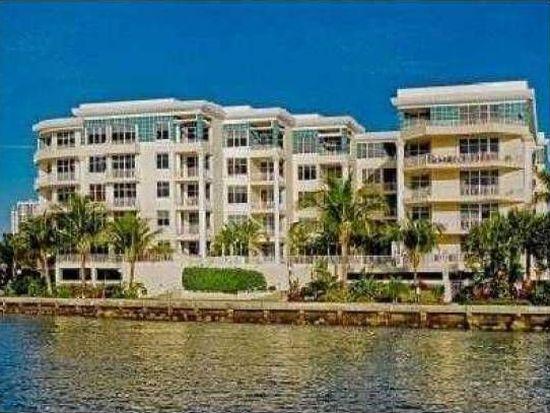 1 Century Ln APT 305, Miami Beach, FL 33139