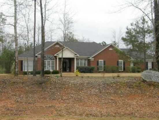 147 Maggie Way, Waverly Hall, GA 31831