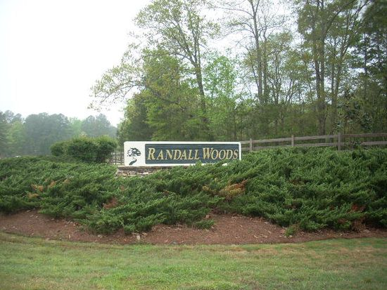 12019 Randall Woods Dr, Midland, GA 31820