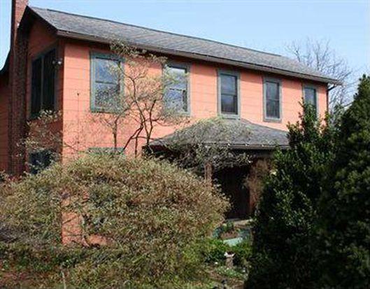 439 Pleasant Hill Rd, Leechburg, PA 15656