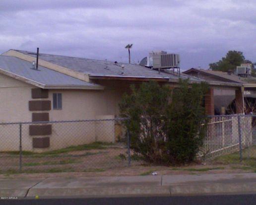 359 W Caldwell St, Phoenix, AZ 85041
