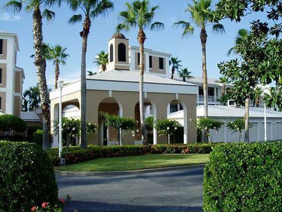 4775 S Harbor Dr APT 301, Vero Beach, FL 32967