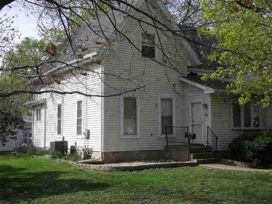 520 Dixon Ave, Rock Falls, IL 61071