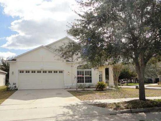 8270 Lake Amhurst Trl, Orlando, FL 32829