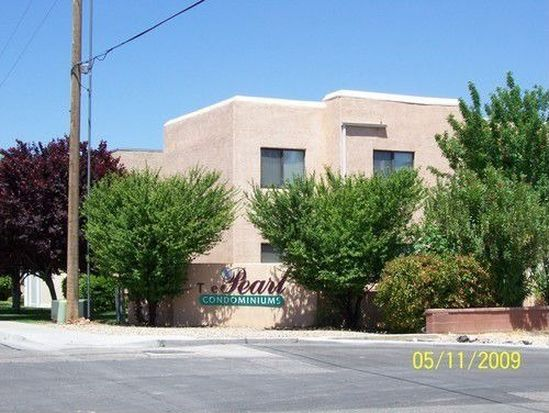 42 N 500 W APT 803, Washington, UT 84780