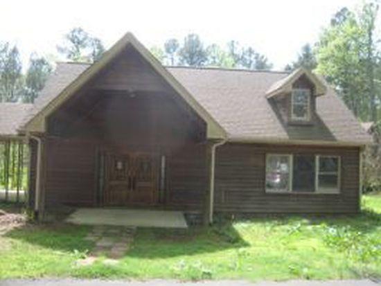 8901 Castleberry Rd, Apex, NC 27523