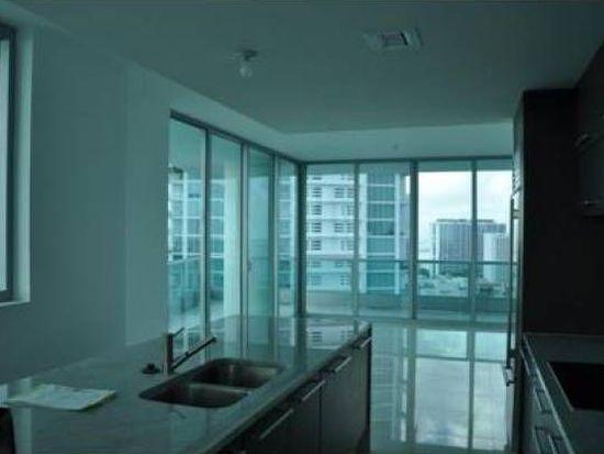 900 Biscayne Blvd APT 3812, Miami, FL 33132