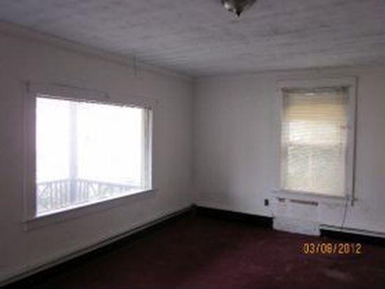 822 Noble Ave, Danville, VA 24540