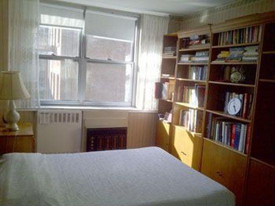 32 Gramercy Park S APT 4F, New York, NY 10003
