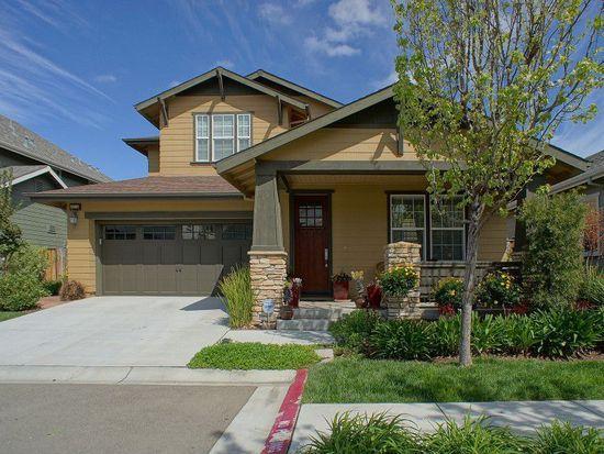 1278 Deep Creek Rd, Livermore, CA 94550