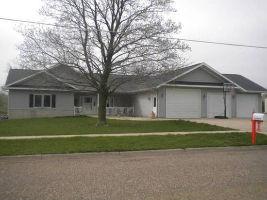 900 South Dr, Middletown, IA 52638