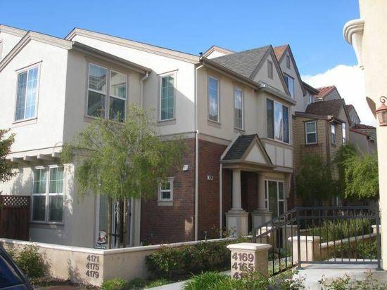 4179 Tobin Cir, Santa Clara, CA 95054