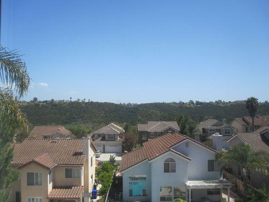 7341 Park Village Rd, San Diego, CA 92129