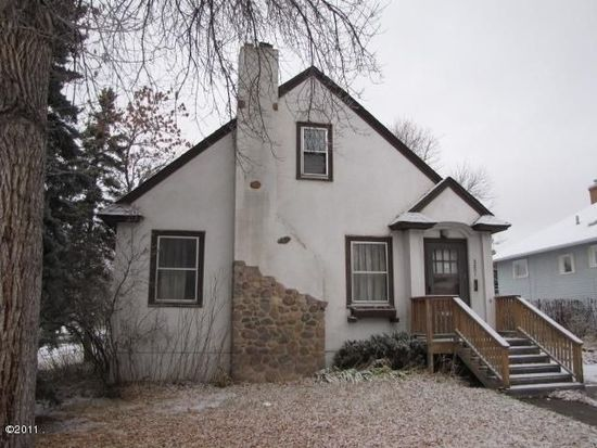 2201 2nd Ave N, Great Falls, MT 59401