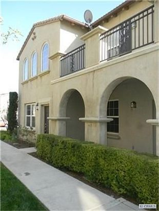 15776 Agave Ave, Chino, CA 91708