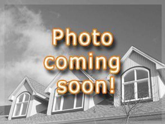 1151 Goodwin Rd NE, Atlanta, GA 30324