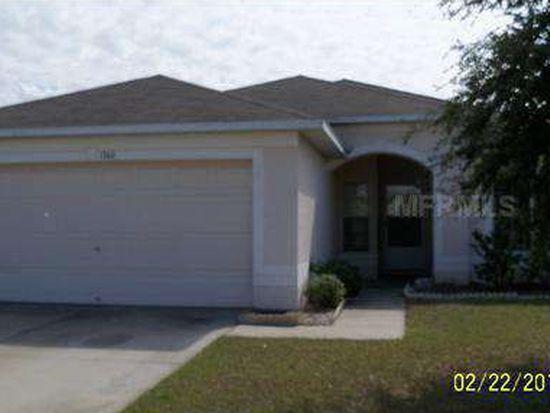 13411 Prestwick Dr, Riverview, FL 33579