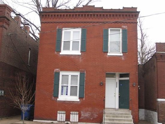 4555 S Compton Ave, Saint Louis, MO 63111