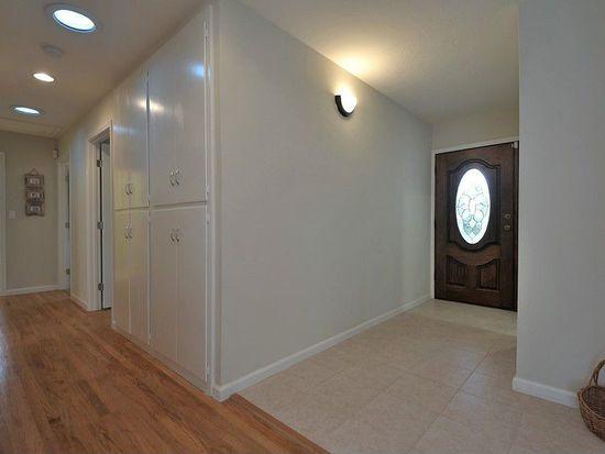 927 Aberdeen Dr, Sunnyvale, CA 94087