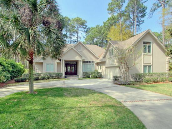 23 lenora dr hilton head island sc 29926 zillow