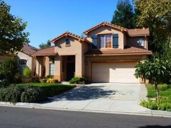 2403 Flickinger Ave, San Jose, CA 95131