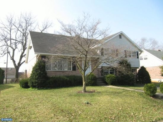 1506 Durwood Dr, Reading, PA 19609