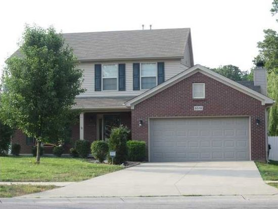 8519 Hunting Stock Pl, Louisville, KY 40291