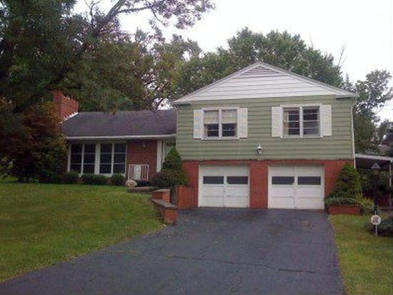 4112 Nelson Rd, Middletown, OH 45042