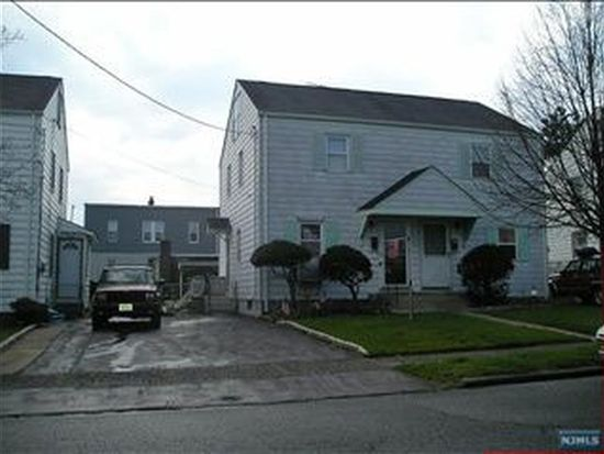 128 Floyd Ave, Bloomfield, NJ 07003