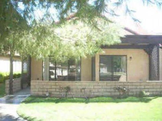 11622 Locust Ln, Apple Valley, CA 92308