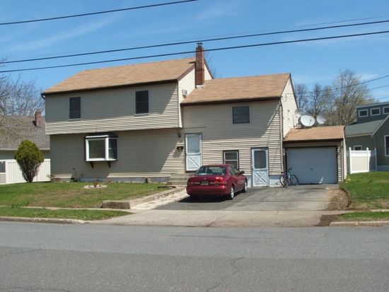 509 Riverdale Blvd, Pompton Lakes, NJ 07442