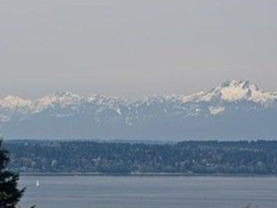 2814 43rd Ave W, Seattle, WA 98199