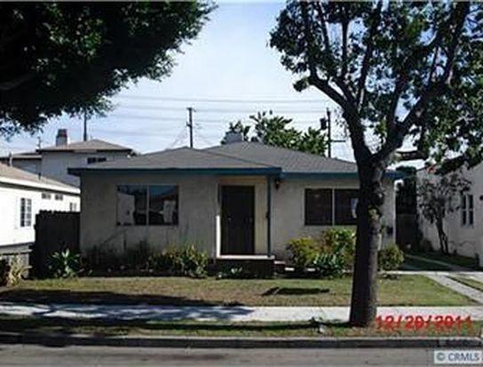 6566 Gardenia Ave, Long Beach, CA 90805