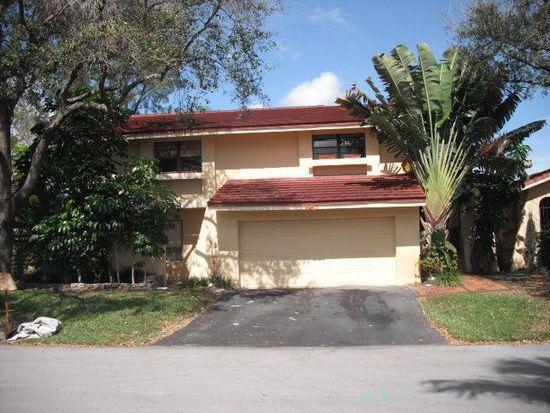 641 Hollows Cir # 22, Deerfield Beach, FL 33442