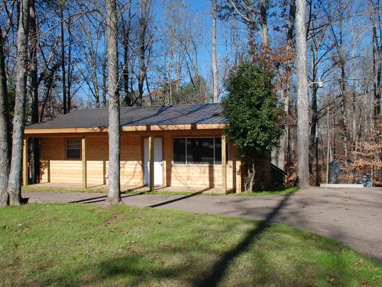415 Christy Dr, Counce, TN 38326