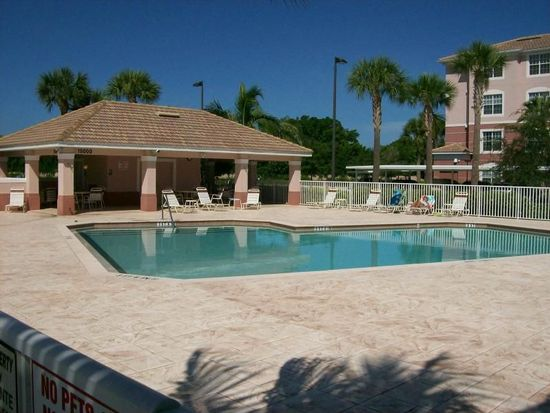 11700 Pasetto Ln APT 109, Fort Myers, FL 33908
