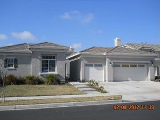2265 Star Lily Ct, Brentwood, CA 94513