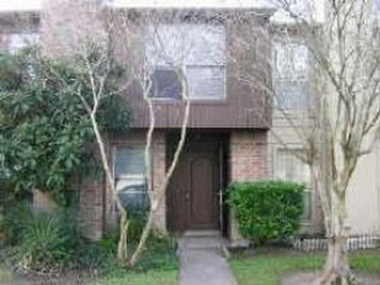 11685 Alief Clodine Rd APT 52, Houston, TX 77082