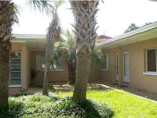 307 Barracuda Ave UNIT 7, Fort Walton Beach, FL 32548