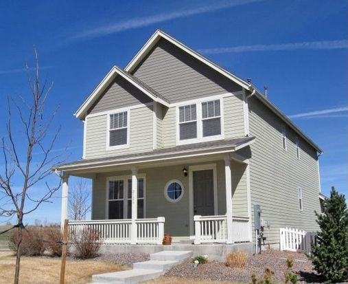 2126 Brightwater Dr, Fort Collins, CO 80524