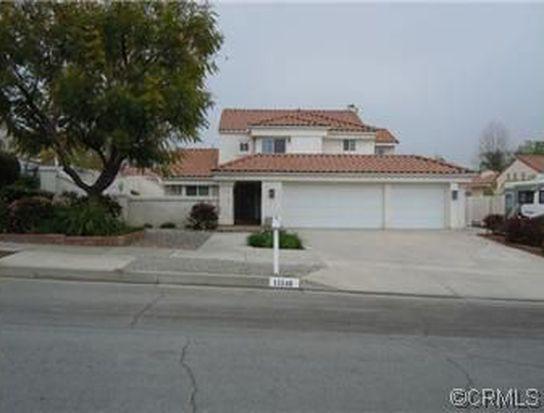 11546 Aberdare St, Loma Linda, CA 92354