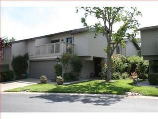 181 Altura Vis, Los Gatos, CA 95032